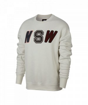 d0367ce2d3b9 Nike Sweatshirt   Hoody günstig kaufen   Pullover   T S Core   F.C. ...