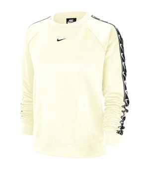 nike-crew-logo-longsleeve-damen-weiss-f133-lifestyle-textilien-sweatshirts-bv3443.jpg