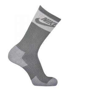 nike-crew-socks-socken-2er-pack-f938-equipment-schienbeinschuetzer-fussball-ausruestung-sx5770.jpg