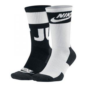 nike-crew-socks-socken-2er-pack-f940-fussball-socken-ausruestung-textilien-sx5770.jpg