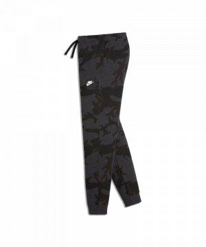 nike-cuffed-club-aop-jogginghose-kids-grau-f032-kinderkleidung-hose-freizeit-sportkleidung-aj4106.jpg