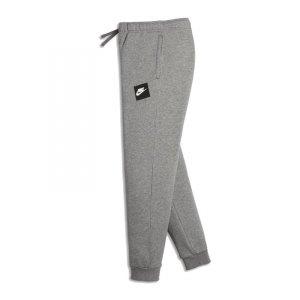 nike-cuffed-club-jogginghose-kids-grau-f032-kinderkleidung-hose-freizeit-sportkleidung-aj4107.jpg