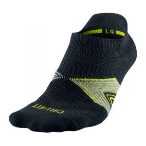 nike-cushion-dynamic-fuesslinge-running-f043-laufsocken-kurzsocken-socks-joggen-lauftextilien-schwarz-sx4750.jpg