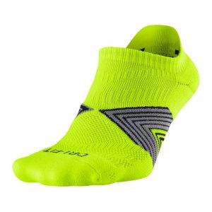 nike-cushion-dynamic-fuesslinge-running-gelb-f700-laufsocken-kurzsocken-socks-joggen-lauftextilien-sx4750.jpg