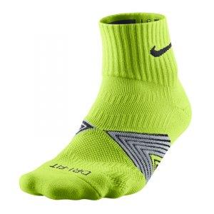 nike-cushion-dynamic-quarter-socken-running-f700-laufsocken-training-socks-joggen-lauftextilien-gelb-sx4751.jpg