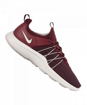 nike-darwin-sneaker-dunkelrot-weiss-f600-schuh-shoe-lifestyle-freizeit-herrenschuh-men-herren-maenner-819803.jpg