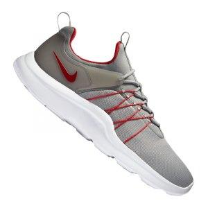 nike-darwin-sneaker-grau-rot-f051-schuh-shoe-lifestyle-freizeit-herrenschuh-men-herren-maenner-819803.jpg