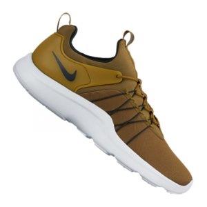 nike-darwin-sneaker-khaki-schwarz-f330-schuh-shoe-lifestyle-freizeit-herrenschuh-men-herren-maenner-819803.jpg