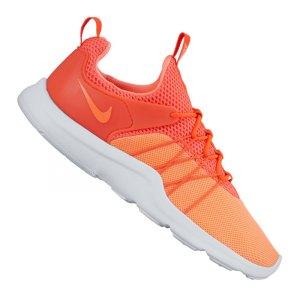 nike-darwin-sneaker-lifestyle-freizeit-schuh-damen-frauen-wmns-f881-orange-weiss-819959.jpg