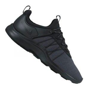 nike-darwin-sneaker-schwarz-grau-f004-schuh-shoe-lifestyle-freizeit-herrenschuh-men-herren-maenner-819803.jpg