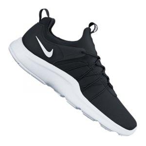 nike-darwin-sneaker-schwarz-weiss-f002-schuh-shoe-lifestyle-freizeit-herrenschuh-men-herren-maenner-819803.jpg