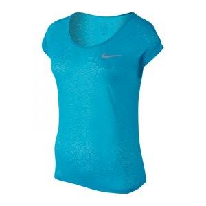 nike-df-cool-breeze-t-shirt-running-damen-f418-laufshirt-sportbekleidung-trainingsausstattung-frauen-woman-719870.jpg