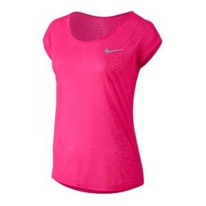 nike-df-cool-breeze-t-shirt-running-damen-f639-laufshirt-sportbekleidung-trainingsausstattung-frauen-woman-719870.jpg