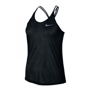 nike-df-cool-breeze-tank-top-running-damen-f010-laufshirt-sportbekleidung-trainingsausstattung-frauen-woman-719865.jpg