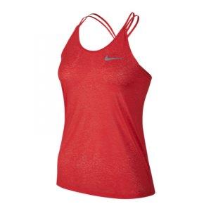 nike-df-cool-breeze-tank-top-running-damen-f696-sleeveless-aermellos-shirt-lauftop-laufbekleidung-joggen-frauen-719865.jpg