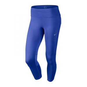 nike-df-epic-run-crop-3-4-hose-running-laufhose-damenhose-runninghose-frauen-woman-damen-laufen-joggen-blau-f480-646229.jpg