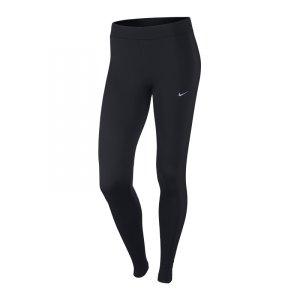 nike-df-essential-tight-running-lauftight-runningtight-frauen-woman-sportbekleidung-training-damen-schwarz-f010-645606.jpg