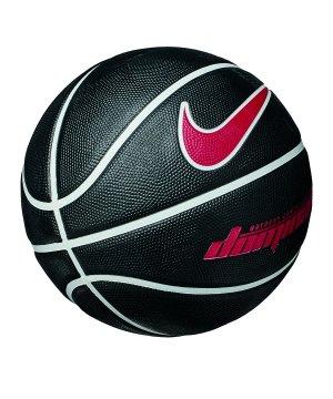 nike-dominate-basketball-kids-f095-indoor-baelle-9017-5.jpg