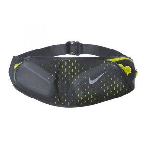 nike-double-pocket-flask-belt-laufguertel-f057-laufzubehoer-equipment-joggen-wasserflaschen-guertel-trinkflaschen-laufen-9038-148.jpg