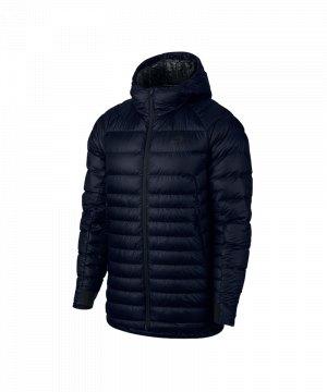 nike-down-fill-jacke-blau-f451-jacke-daunen-kapuze-winter-kaelte-winterjacke-herren-866027.jpg