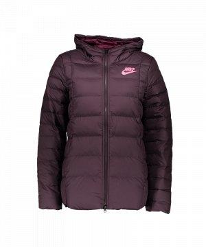 nike-down-fill-jacke-damen-rot-f652-jacket-daunen-winterjacke-winter-kaelte-damen-mode-854862-1.jpg