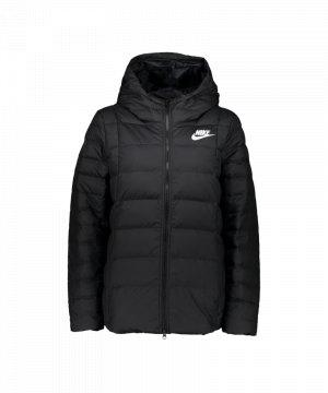 nike-down-fill-jacke-damen-schwarz-f010-jacket-daunen-winterjacke-winter-kaelte-damen-mode-854862.jpg