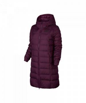 nike-down-fill-parka-jacke-damen-rot-f652-damen-frauen-jacke-jacket-sport-lifestyle-mode-854860.jpg