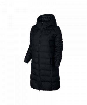 nike-down-fill-parka-jacke-damen-schwarz-f010-damen-frauen-jacke-jacket-sport-lifestyle-mode-854860.jpg