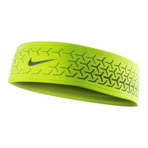nike-dri-fit-360-headband-2-0-running-gelb-f715-laufzubehoer-equipment-haarband-stirnband-laufen-9038-127.jpg
