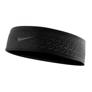 nike-dri-fit-360-headband-2-0-running-schwarz-f011-laufzubehoer-equipment-haarband-stirnband-laufen-9038-127.jpg
