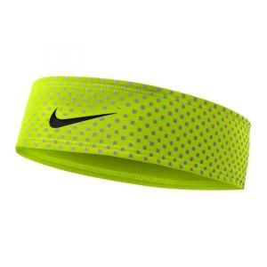 nike-dri-fit-360-headband-stirnband-runningzubehoer-equipment-gelb-f713-9038-75.jpg