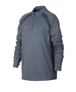 Nike Sweatshirts | Kapuzensweatshirt | Hoodies | Nike