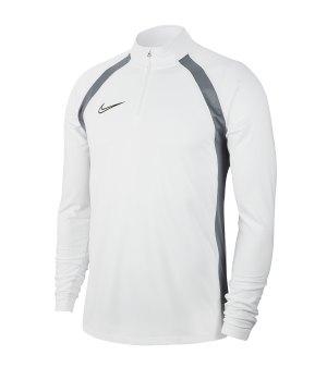 nike-dri-fit-academy-drill-top-weiss-f100-fussball-textilien-sweatshirts-aq1245.jpg