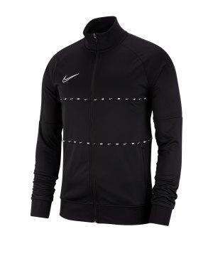 nike-dri-fit-academy-i96-trainingsjacke-f010-fussball-textilien-jacken-bq1505.jpg