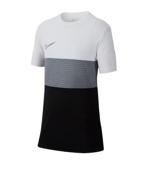 nike-dri-fit-academy-tee-t-shirt-kids-weiss-f102-fussball-textilien-t-shirts-ao0740.jpg