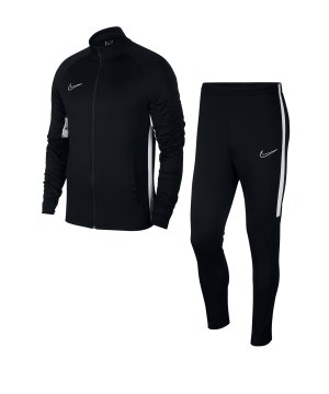 nike-dri-fit-academy-trainingsanzug-schwarz-f010-fussball-textilien-anzuege-ao0053.jpg