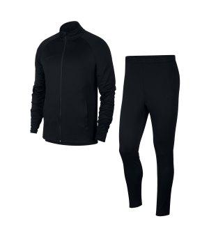 nike-dri-fit-academy-trainingsanzug-schwarz-f011-fussball-textilien-anzuege-ao0053.jpg
