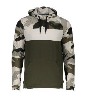 nike-dri-fit-camo-gfx-kapuzensweatshirt-f072-fussball-textilien-sweatshirts-bv2724.jpg