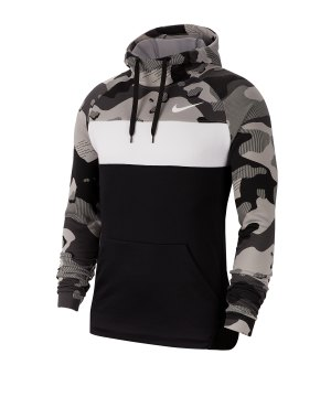 nike-dri-fit-camo-gfx-kapuzensweatshirt-f077-fussball-textilien-sweatshirts-bv2724.jpg
