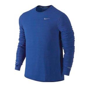 nike-dri-fit-contour-langarmshirt-blau-f480-running-laufshirt-runningshirt-men-maenner-herren-laufen-joggen-683521.jpg