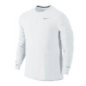 nike-dri-fit-contour-langarmshirt-weiss-f100-running-laufshirt-runningshirt-men-maenner-herren-laufen-joggen-683521.jpg