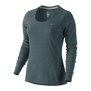 nike-dri-fit-contour-longsleeve-damen-running-f392-runningshirt-laufen-damenshirt-frauen-woman-damen-644707.jpg