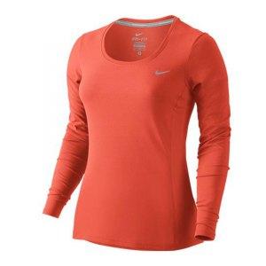nike-dri-fit-contour-longsleeve-damen-running-f842-runningshirt-laufen-damenshirt-frauen-woman-damen-644707.jpg