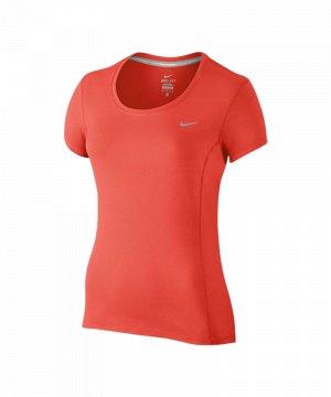 nike-dri-fit-contour-t-shirt-running-damen-f842-lauftextilien-kurzarm-top-bekleidung-joggen-laufen-frauen-women-644694.jpg
