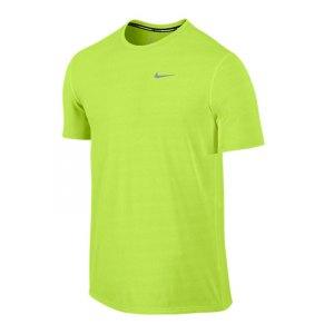nike-dri-fit-contour-t-shirt-running-gelb-f702-kurzarm-top-laufshirt-laufbekleidung-joggen-laufen-men-herren-683517.jpg