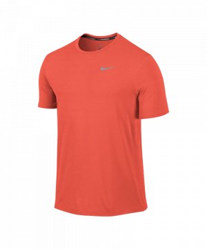nike-dri-fit-contour-t-shirt-running-orange-f842-kurzarm-top-laufshirt-laufbekleidung-joggen-laufen-men-herren-683517.jpg