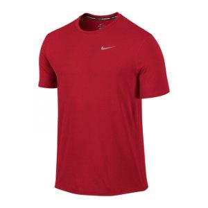 nike-dri-fit-contour-t-shirt-running-rot-f658-kurzarm-top-laufshirt-laufbekleidung-joggen-laufen-men-herren-683517.jpg