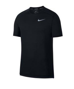 nike-dri-fit-cool-miler-top-running-schwarz-f010-running-textil-t-shirts-aj7574.jpg