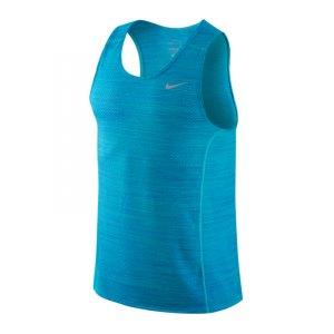nike-dri-fit-cool-relay-miler-singlet-running-f418-lauftop-sportbekleidung-trainingsausstattung-joggen-men-maenner-718346.jpg