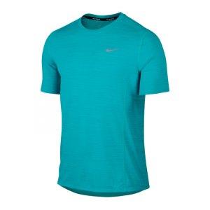 nike-dri-fit-cool-relay-miler-t-shirt-running-f418-laufshirt-sportbekleidung-trainingsausstattung-men-maenner-herren-718348.jpg